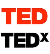TED_TEDX
